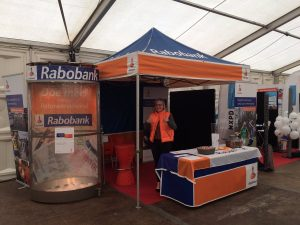 rabo-stand